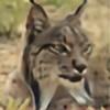 lince-pardo's avatar