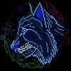 Lince99's avatar