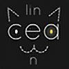 Lincean's avatar