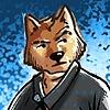 Lincelots's avatar