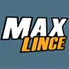 Lincemaxx's avatar
