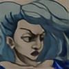 lincheana's avatar