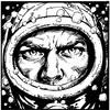 Linchi's avatar