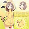 linchux3's avatar
