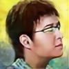 lincochuan's avatar