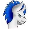 LINCOLN-KS15's avatar