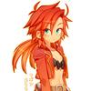 Lincoln375950's avatar