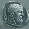 LincolnsShotgun's avatar