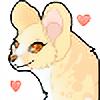 Lincolnx's avatar