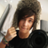 lincon241020's avatar