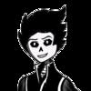 linconhemet's avatar