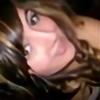 LinconJn's avatar