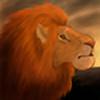 LInconnu24's avatar