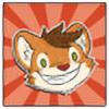 Lincub's avatar