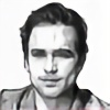 lind27's avatar