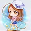 Linda-Anh's avatar