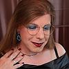 Linda-K's avatar