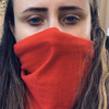 Linda318's avatar