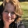 Linda524's avatar