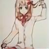 linda55525's avatar