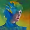 LindaAdair's avatar