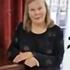 LindaB1141's avatar