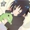 lindachan5's avatar