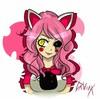 lindacorazon9's avatar