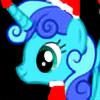 LINDADHS's avatar