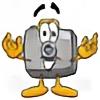 lindag2004's avatar