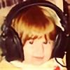 lindakml88's avatar