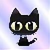 LindaLee's avatar