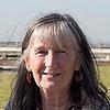 Lindalees's avatar