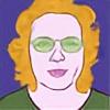 lindalewis's avatar