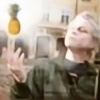 lindalundstrom's avatar