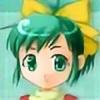 lindaoneesama's avatar