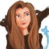 LindaPotet's avatar