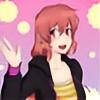 LindaRoze's avatar