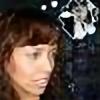 LindaSenorita's avatar