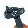 lindbloem's avatar