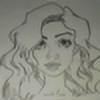 lindeland-art's avatar