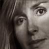 LindelCaine's avatar
