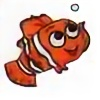 Lindelore's avatar