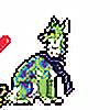 Linden-Furaito's avatar