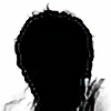 lindenberg's avatar