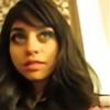 lindenii's avatar