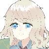 Lindenis's avatar
