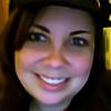 Lindenlin's avatar