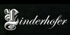 Linderhofer