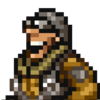 Lindermannn's avatar
